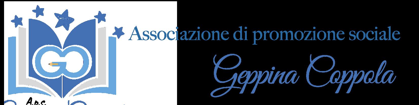 "Associazione di Promozione Sociale ""Geppina Coppola"""