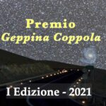 "Premio ""Geppina Coppola"""